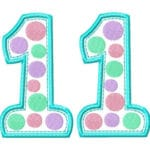 number-11-birthday-l-a843ec7ee5b85682