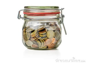 canning-jar-filled-coins-29831384